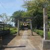 徳川東照宮(太田市徳川町)縁切寺満徳寺