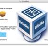 MacにVirtualBoxを入れて、CentOS7をインストールしSSHでログインする