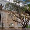 SAIGON:Hotel Continental Saigon