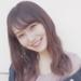 変わった!AKB48小嶋真子さんの歯列矯正の経過をチェック!