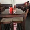 アンコールワット個人ツアー(149)カンボジア(バッタンバン)おすすめ レストラン ホワイトローズ