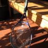 習い事はテニスがおすすめな理由