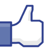 Android Facebookのようなボタンの実装