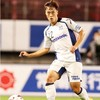 オジェソク、ガンバ大阪からFC東京へ期限付き移籍