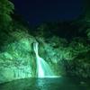 新神戸 布引の滝⑤ 多分完結編