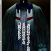 胎界主 第三部 翻訳儀典『帝王の塔 01』感想