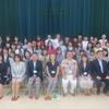 卒後ワークライフバランスについて考える会2017 in Jichiを開催しました(6/11/Sun)