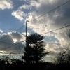 空レポ2012〜1204 深発の気になる日