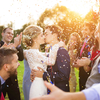 結婚相談所が結婚に最適な理由④