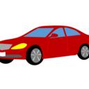 自動車保険の比較・見積もり前にみるサイト