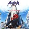 10月アニメ『モンスターストライク』、PV配信開始、映像クオリティ高い! 10月10日よりYouTube配信開始!