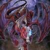 サーキット・ブレイクに『亡龍の戦慄―デストルド―』が収録決定!