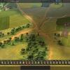 【キャンペーン北軍】2月後半のUltimate General: Civil Warプレイ日記【~ゲインズミル】