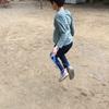 続・縄跳びが本当に苦手な小学生