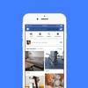Facebookが、ユーザー間で売買するための「Marketplace」を発表
