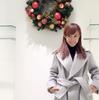 川崎希の年商◯◯円!AKBファン相手に1時間で200万売った過去