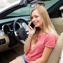 rinaの車買取高額査定を狙ってみよう!