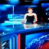 epiphany around the world - world news D