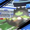 【ポケモンGO】「ガラルマッギョ」ソロで勝つ!ソロで勝つならこのポケモン使え!