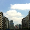 東京研修の思い出