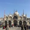 【冬のイタリア旅行記10】ベネチア~サンマルコ広場周辺の建築美を愉しむ~