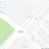 藤原台中町7丁目(神戸市北区)