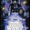 帝国軍の蹂躙そして、ルーク覚醒の時「スター・ウォーズ 帝国の逆襲」【映画感想】