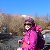 今年ラストの富士山麓トレイル♪
