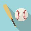 おわっちまったー【第140回九州地区高校野球大会】