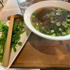 ケンブリッジの美味しいベトナム料理〜PHO