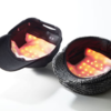 【若ハゲ・薄毛対策 ⑦】最新の帽子タイプ「赤色LED:N-LED FLEX」で育毛、抜け毛対策