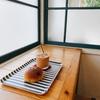 【京浜急行パンの旅⑬】京急東神奈川:白楽ベーグル