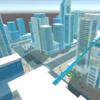 Unityで360度立体視CG映像を作る