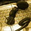 Headphones(ヘッドフォン)