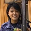 Akari Iwata - Cool Bassist in the Tokyo Band