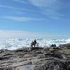 """グリーンランド争奪戦!?~氷結の島""""グリーンランド""""で今何が起こっているのか?"""