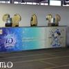 東京ディズニーリゾート旅行初の中日~お部屋替えまでディズニーリゾート散策~ヽ(^o^)丿~2017年 3月 Disney旅行記【28】