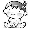 【誘発分娩体験談7】夢にまで見た分娩台!!そして赤ちゃんとご対面!