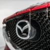 米国道路安全保険協会(IIHS)の安全性評価でテストを実施した全てのマツダ車が最高評価「2021 TOP SAFETY PICK+」を獲得。