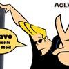 【AOLVAPE・MOD】Bravo Squonk Box Mod / Bravo RDA を買いました