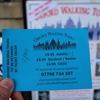 【12日目:オックスフォード観光】ウォーキングツアーに参加してみた件