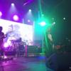 birdをフィーチャーしたFUJI ROCKでのMondo Grosso「Life」のVRライブ動画が公開