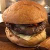 本郷三丁目の創作フレンチ店【hide mode】で絶品グルメバーガーを実食!ハンバーガー=ジャンクの概念が覆る!