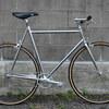 シングルスピード自転車とロードバイクのメリット&デメリット