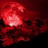 『スーパー・ブルー・ブラッドムーン』が見られていた時間帯に東京から九州にかけて地鳴りの報告が多数!!巨大地震の前兆か!?