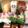 福島県の美味しいお菓子をご紹介します