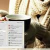 セキュアブート対応(?) Kona Linux Ubuntu Edition [KLUE] 64bit版