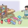 明日、東日本大震災があると分っていたら、どうしよう?