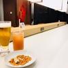 【風間担のJGC修行】29レグ目 那覇~羽田 セルフプロデュースのアイランドホッピングツアー、無事終了!