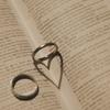 12.指輪購入 結婚指輪はいくらくらい?